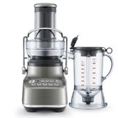 Breville the 3X Bluicer BJB615SHY
