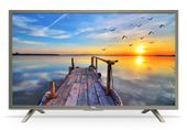 TCL S4800 Series