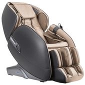 Masseuse Massage Chairs Ultimate Chiro