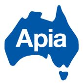 APIA Car Insurance - Comprehensive