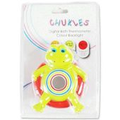 Chukles Bath Thermometer