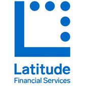 Latitude Financial Car Loans