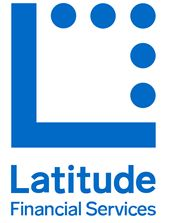 Latitude Financial Loans