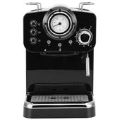 Kmart Espresso Coffee Machine