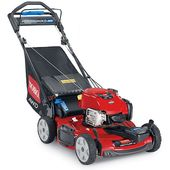 "Toro 22"" Personal Pace All Wheel Drive 20353"