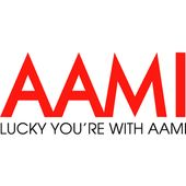 AAMI Business Insurance