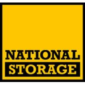 National Storage