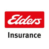 Elders Car Insurance