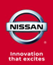 Nissan Navigation Map Updates