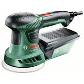 Bosch Power Tools Random Orbit Sander PEX 300 AE