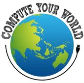 Computer Your World