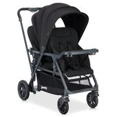 Joovy Caboose S Too Premium Sit And Stand