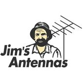 Jim's Antennas QLD