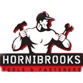 Hornibrooks Tools and Fasteners