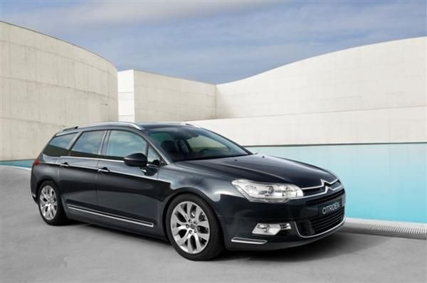 2004 citroen c5 hdi limited sports review betting spread betting usa