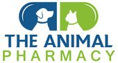 The Animal Pharmacy