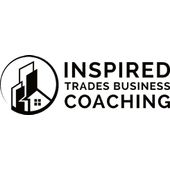Inspired Trades Business Coaching