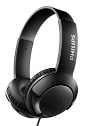 Philips Bass+ SHL3070
