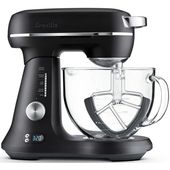 Breville the Bakery Boss BEM823