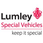 Lumley Special Vehicles Comprehensive Car Insurance