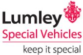 Lumley Special Vehicles