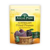 Angas Park Australian Pitted Prunes