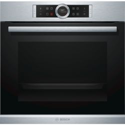 Bosch Series 8 Single Oven
