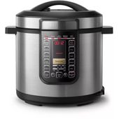 Philips All-In-One-Cooker HD2238/72
