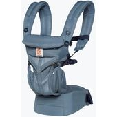 Ergobaby All Position Omni 360 Carrier