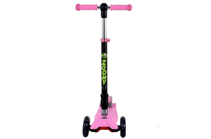 Zoomy Leisure Scooter Productreview Com Au