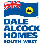 Dale Alcock Homes South West