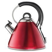 Baccarat Barista Italico Stovetop Kettle