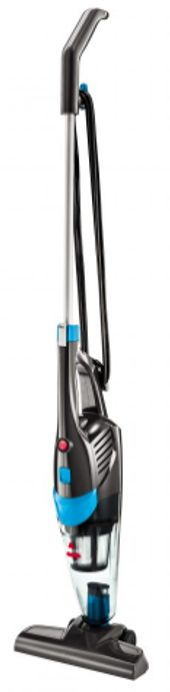 Bissell Featherweight 2024F