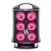 VS Sassoon Secret Curl Pop Up Rollers