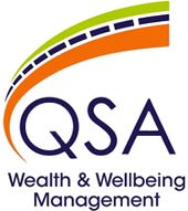 QSA Financial Services