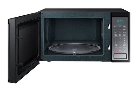 Conventional microwaves