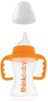 ThinkBaby Sippy