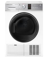 Fisher & Paykel DH8060P3