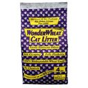 Wonder Wheat Cat Litter