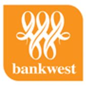 BankWest Branches