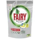 Fairy Platinum Tablet