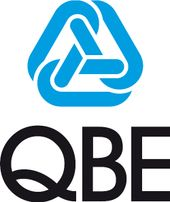 QBE Business Insurance