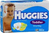 Huggies Toddler
