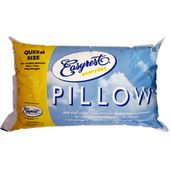 Easy Rest Everyday Queen Pillow