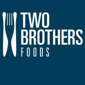 2 Brothers Foods