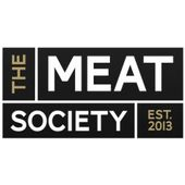 The Meat Society