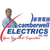 Camberwell Electrics