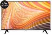 """TCL 40S615 (40"""")"""