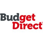 Budget Direct Roadside Assistance