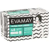 Evamay Ultra Thin Liners